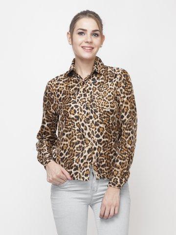 https://static.cilory.com/148889-thickbox_default/animal-print-stylish-shirt.jpg