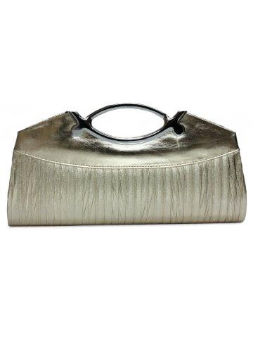 https://static5.cilory.com/150379-thickbox_default/elegant-golden-women-clutch.jpg