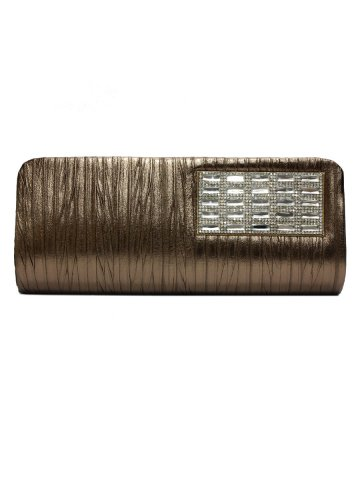https://static9.cilory.com/150495-thickbox_default/elegant-brown-women-clutch.jpg