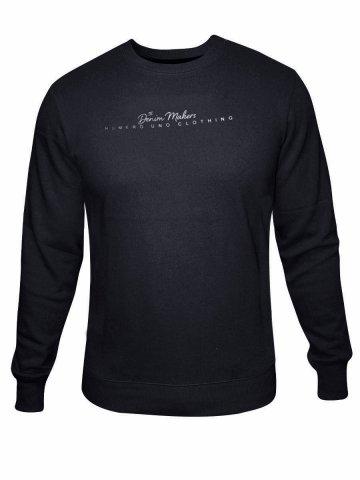 https://static3.cilory.com/150870-thickbox_default/numero-uno-black-round-neck-sweat-shirt.jpg