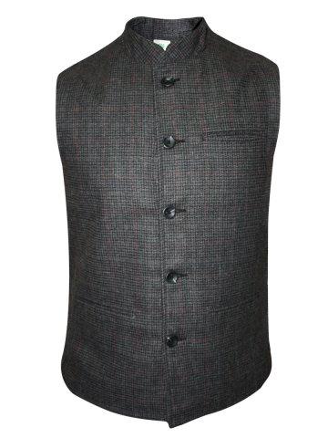 https://static4.cilory.com/151014-thickbox_default/numero-uno-dark-grey-waist-coat.jpg