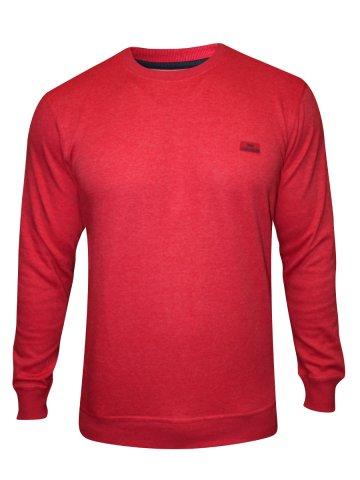 https://static1.cilory.com/151446-thickbox_default/monte-carlo-cloak-decker-red-sweatshirt.jpg