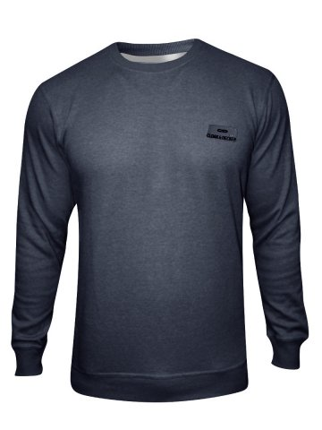 https://static4.cilory.com/151452-thickbox_default/monte-carlo-cloak-decker-dark-grey-sweatshirt.jpg
