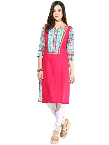 https://static8.cilory.com/151535-thickbox_default/jk-pure-cotton-printed-3-4th-sleeves-pink-kurti.jpg