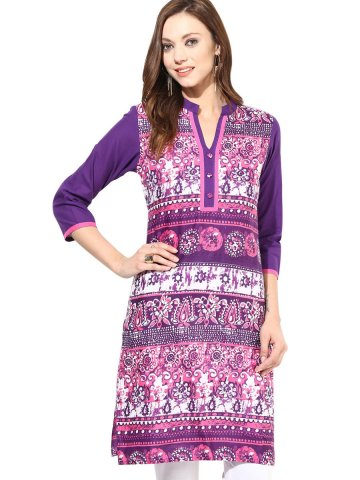 https://static8.cilory.com/151579-thickbox_default/jk-pure-cotton-abstract-3-4th-sleeves-purple-kurti.jpg