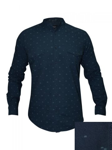 https://static.cilory.com/151614-thickbox_default/pepe-jeans-casual-navy-shirt.jpg