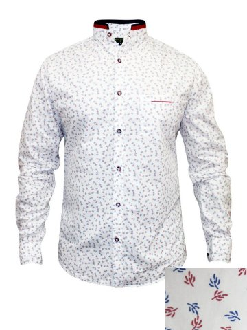 https://static1.cilory.com/151616-thickbox_default/tom-hatton-white-casual-shirt.jpg