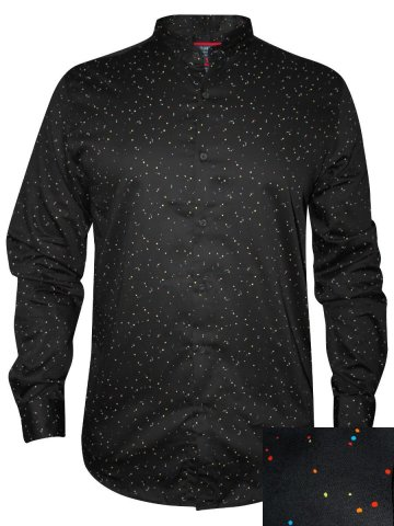 https://static2.cilory.com/151708-thickbox_default/turtle-black-casual-shirt.jpg
