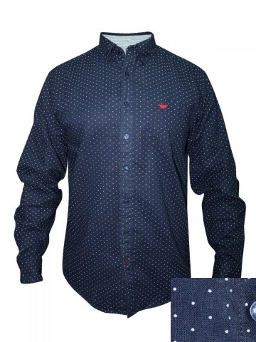 https://static5.cilory.com/151747-thickbox_default/red-tape-navy-blue-casual-shirt.jpg