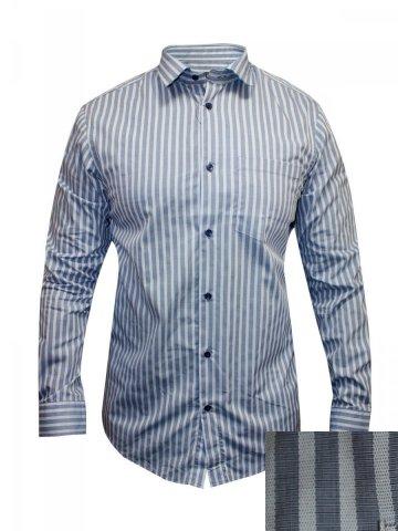 https://static9.cilory.com/151772-thickbox_default/arrow-grey-formal-shirt.jpg