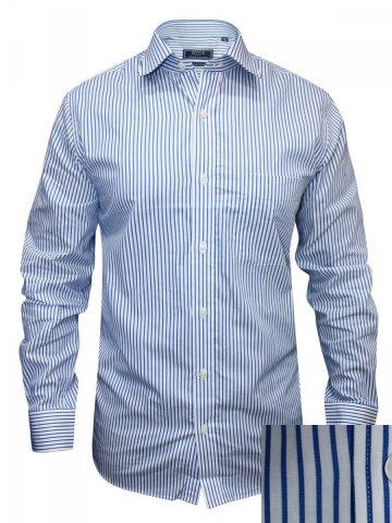 https://static7.cilory.com/151773-thickbox_default/arrow-white-formal-shirt.jpg