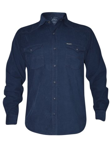 https://static4.cilory.com/152118-thickbox_default/pepe-jeans-navy-casual-shirt.jpg