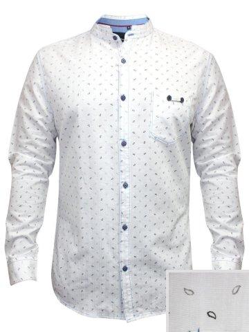 https://static9.cilory.com/152139-thickbox_default/tom-hatton-white-casual-shirt.jpg