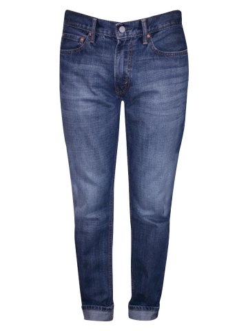 https://static1.cilory.com/152513-thickbox_default/levis-blue-slim-fit-jeans.jpg