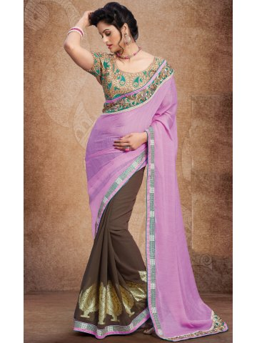 https://static8.cilory.com/152741-thickbox_default/aryaa-lavender-brown-designer-saree.jpg