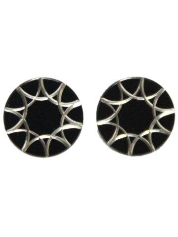 https://static6.cilory.com/152905-thickbox_default/archies-men-s-earrings.jpg