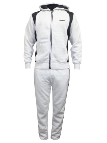 https://static7.cilory.com/153015-thickbox_default/monte-carlo-cd-men-s-tracksuit.jpg