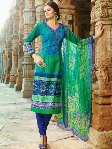 https://static1.cilory.com/153688-thickbox_default/pashmina-green-blue-embroidered-unstitched-suit.jpg
