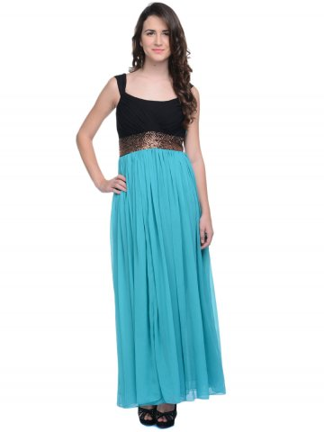 https://static1.cilory.com/154419-thickbox_default/adaa-s-turquoise-green-and-black-western-style-gown.jpg