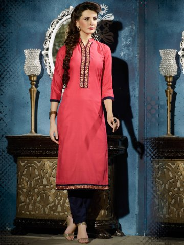 https://static4.cilory.com/154880-thickbox_default/kajree-pink-readymade-kurti.jpg