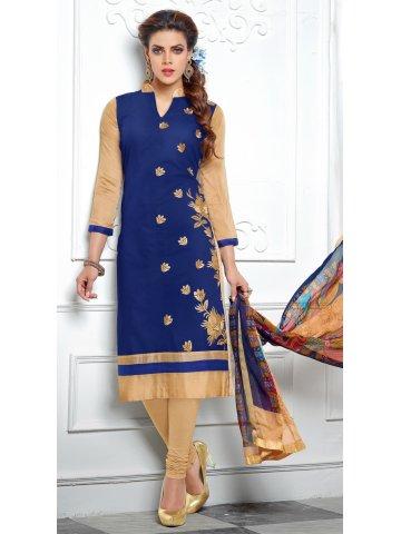 https://static5.cilory.com/154990-thickbox_default/royal-attire-blue-skin-unstitched-suit.jpg