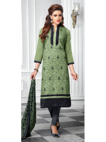 https://static4.cilory.com/155009-thickbox_default/royal-attire-green-black-unstitched-suit.jpg