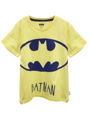 https://static9.cilory.com/155106-thickbox_default/batman-yellow-round-neck-t-shirt.jpg