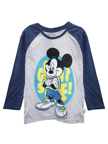 https://static3.cilory.com/155125-thickbox_default/mickey-friends-light-grey-round-neck-t-shirt.jpg