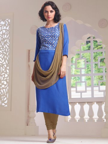 https://static1.cilory.com/155277-thickbox_default/feminista-royal-blue-embroidery-kurti.jpg