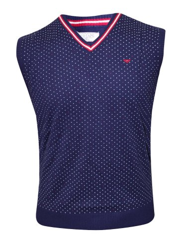 https://static7.cilory.com/155659-thickbox_default/red-tape-navy-v-neck-sweater.jpg