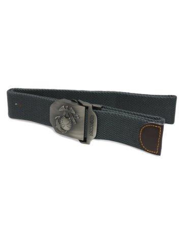 https://static9.cilory.com/155738-thickbox_default/trendy-dark-grey-canvas-belt.jpg