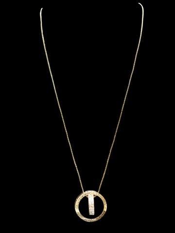https://static3.cilory.com/156451-thickbox_default/archies-beautiful-women-s-pendant.jpg
