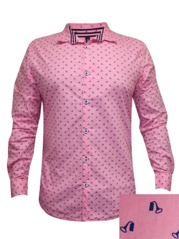 https://static.cilory.com/156513-thickbox_default/tom-hatton-pink-casual-shirt.jpg