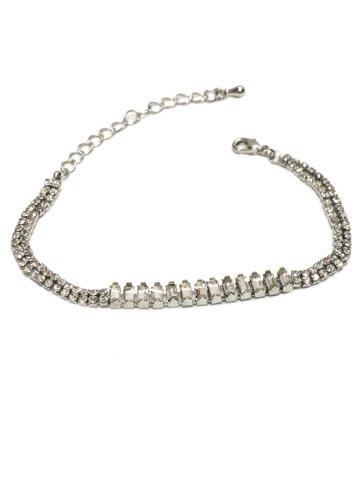 https://static4.cilory.com/156692-thickbox_default/beautiful-women-s-bracelet.jpg