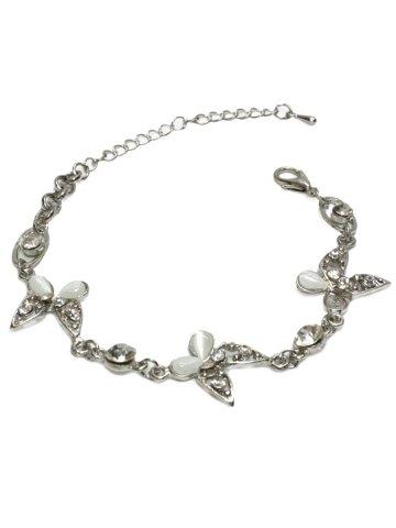 https://static3.cilory.com/156693-thickbox_default/beautiful-women-s-bracelet.jpg