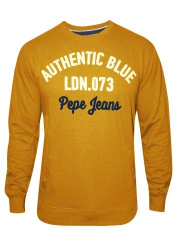 https://static3.cilory.com/156878-thickbox_default/pepe-jeans-mustard-round-neck-sweatshirt.jpg