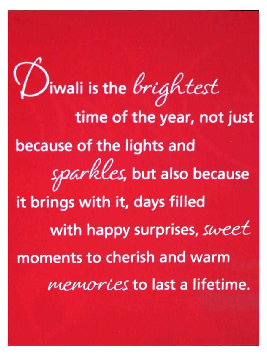 Archies Diwali Greeting Card Ar Bt45 Cilory