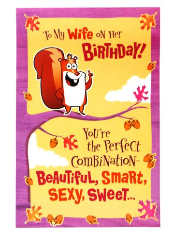 https://static9.cilory.com/157587-thickbox_default/archies-birthday-greeting-card.jpg