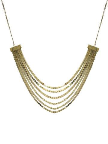 https://static1.cilory.com/157985-thickbox_default/beautiful-women-s-handicraft-neckwear-with-earring.jpg