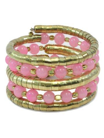 https://static3.cilory.com/158003-thickbox_default/beautiful-women-s-handicraft-bracelet.jpg