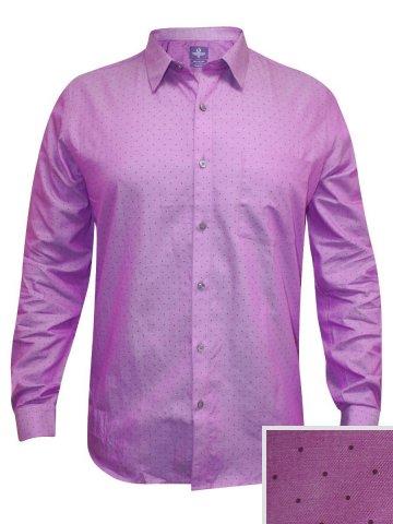https://static.cilory.com/158640-thickbox_default/londonbridge-light-purple-formal-printed-shirt.jpg