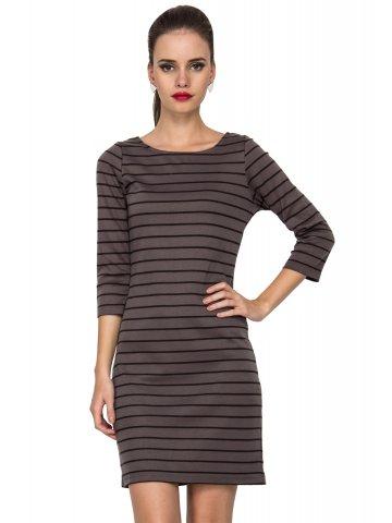 https://static7.cilory.com/158645-thickbox_default/kaxiaa-brown-dress.jpg