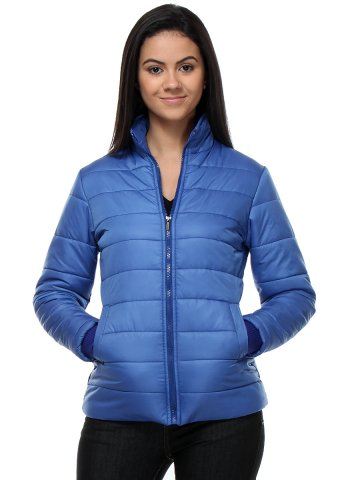 https://static5.cilory.com/159293-thickbox_default/kaxiaa-royal-blue-women-jacket.jpg