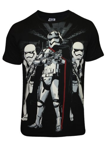https://static5.cilory.com/159347-thickbox_default/star-wars-black-round-neck-t-shirt.jpg