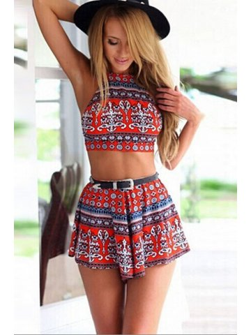 https://static2.cilory.com/159715-thickbox_default/boho-cherry-red-pattern-two-piece-shorts-set.jpg