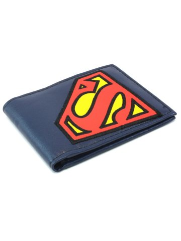 https://static6.cilory.com/159804-thickbox_default/tilted-superman-logo-on-blue-bifold-wallet.jpg