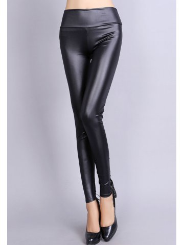 https://static2.cilory.com/159877-thickbox_default/black-lace-up-back-stretch-leather-leggings.jpg