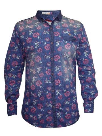 https://static3.cilory.com/160581-thickbox_default/tom-hatton-blue-casual-shirt.jpg
