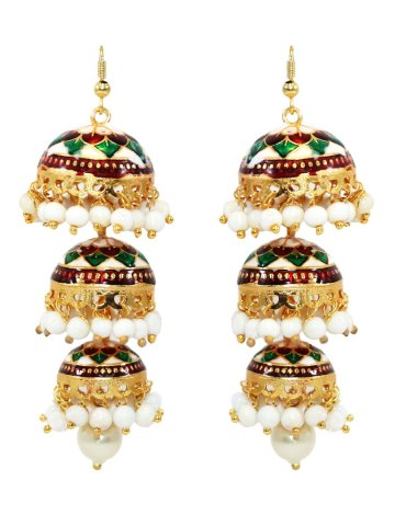 https://static9.cilory.com/161191-thickbox_default/elegant-meenakari-work-earrings.jpg