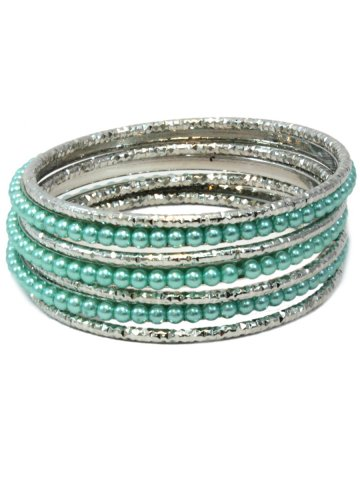 https://static8.cilory.com/161837-thickbox_default/archies-western-style-bangles.jpg